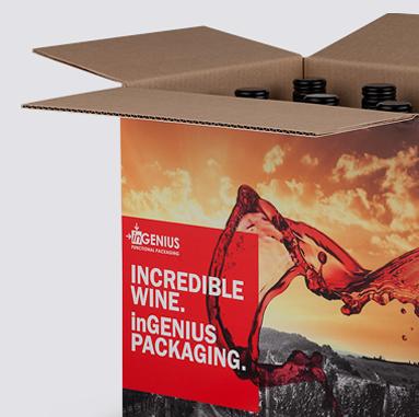 Carton and Label Printing | Packaging Printing