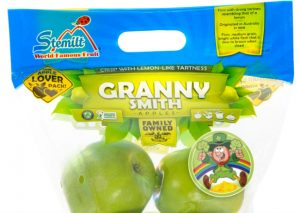 Stemilt-5lb-Apple-Lover-Pouch-Granny-Smith-1