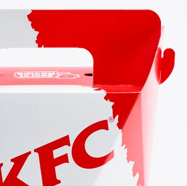 Carton and Label Printing   Packaging Printing