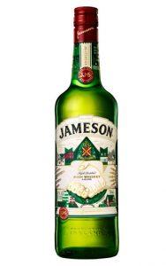 Jameson 2017
